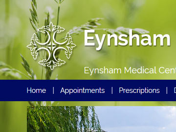 Eynsham Medical Group