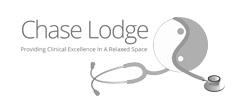 logo_chaselodge
