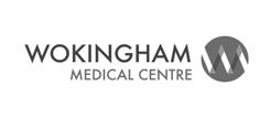 logo_wokingham