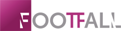 ff-colour-logo