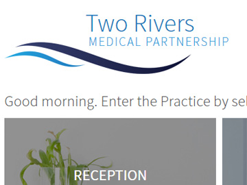 Two Rivers Medical Partnership