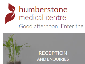 Humberstone Medical Centre