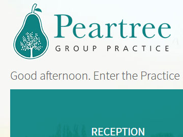 The Peartree Practice