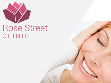 Rose Street Clinic