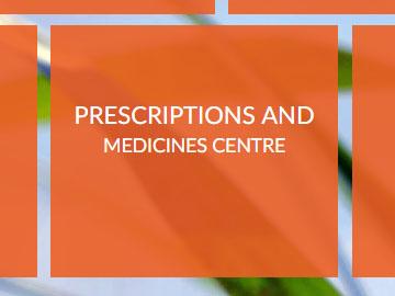 Warden Lodge Medical Practice
