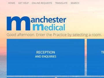 Manchester Medical