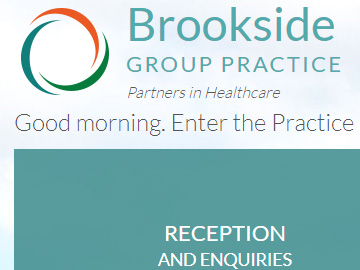 Brookside Group Practice